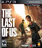 Sony The Last of Us