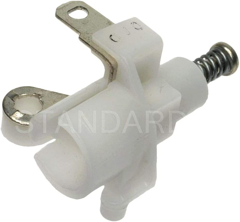 Low price Standard Motor Products DS-2224 Switch Special Campaign Parking Brake