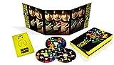 エイトレンジャー2 Blu-ray八萬市認定完全版【完全生産限定】 image