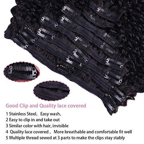 Buy weave in bulk _image2