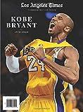 LA Times Kobe Bryant