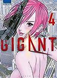 Gigant T04 (4)