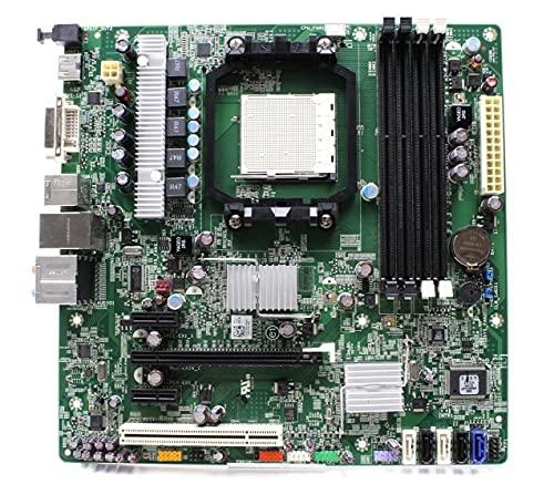 Dell Studio XPS 7100 CN-0GK1K2 AMD 780G Mainboard ATX AM2 AM2+ #309367