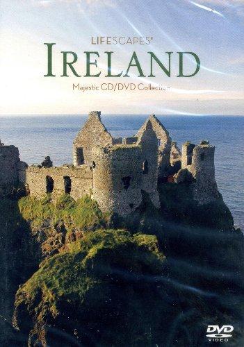 Ireland Majestic