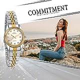Immagine 2 orologio da donna jewelrywe jw178p0011