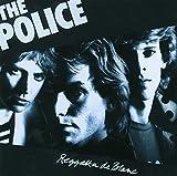 Songtexte von The Police - Reggatta de Blanc