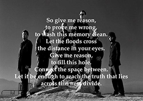 Linkin Park - nueva división - letras - Gary Holt Paul Bostaph gran Rock Metal...