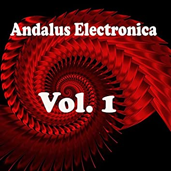 Andalus Electronic, Vol. 1