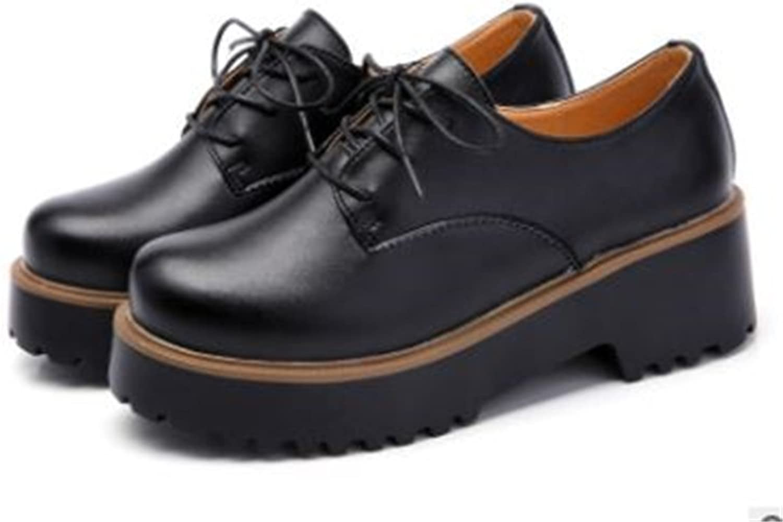 Excellent.c Fashion Women's shoes Comfortable Loafers Non-Slip Walking shoes