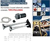 Pneumatici Auto Made In Italy