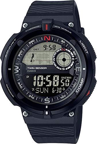 Reloj ProTrek Hombre CASIO SGW-600H-1A