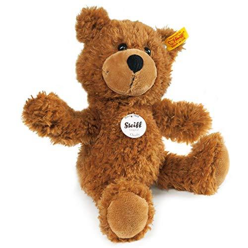 Steiff 012914 Charly Schlenkerteddy 30 braun Bär