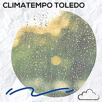 Climatempo Toledo