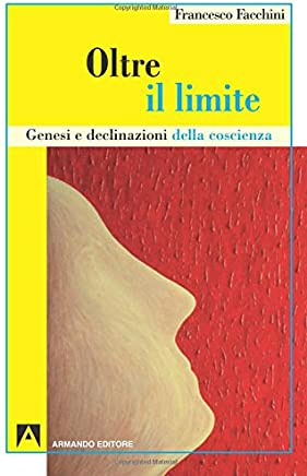 Armi, un affare di Stato: Soldi, interessi, scenari di un business miliardario (Italian Edition)