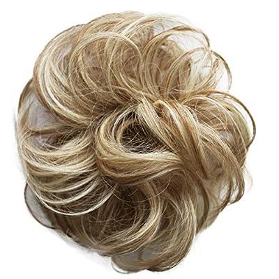 PRETTYSHOP 100% Human Hair