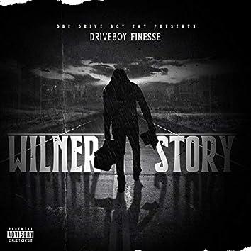 Wilner Story