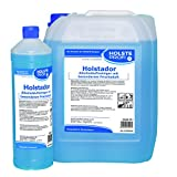 Holste Holstador 1l Alkoholduftreiniger (A315)