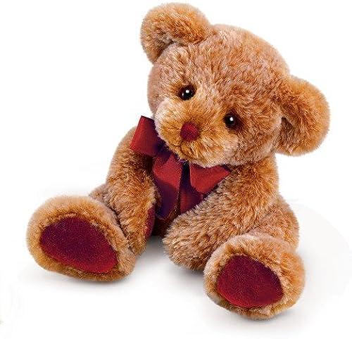 Theo Teddy Bear Small Größe by Russ