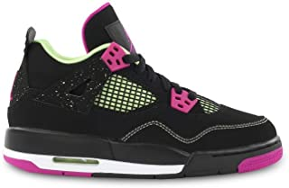 Air Jordan 4 Retro 30th GG - 7.5Y