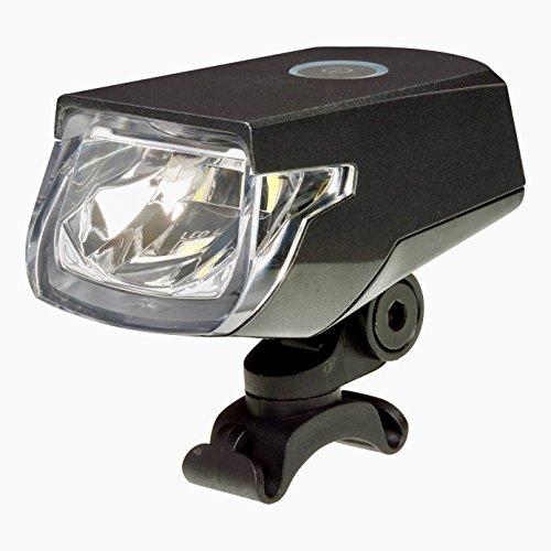 Roxim Raptor X3K Fahrradbeleuchtung Fahrradlicht Fahrradlampe Wiederaufladbar