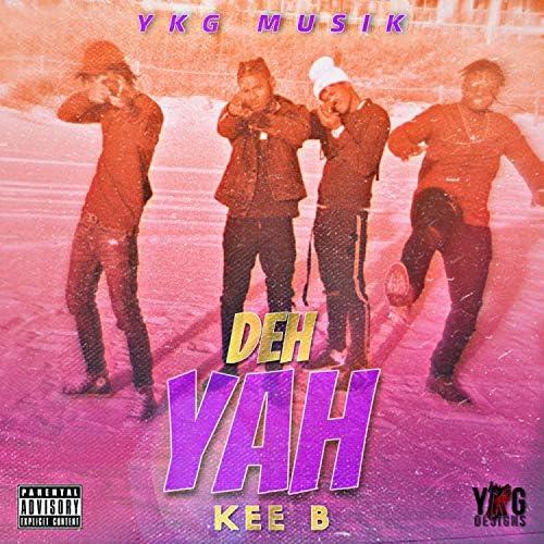 Kee B