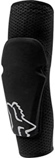 Fox Head Enduro Elbow Sleeve
