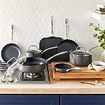 Stone-Beam-Kitchen-Cookware-Set-17-Piece-Pots-and-Pans-Hard-Anodized-Non-Stick-Aluminum