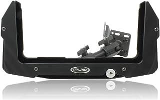 Padholdr Utility Series Premium Locking Tablet Dash Kit for 2000-2006 Ford Excursion