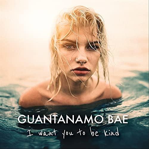 Guantanamo Bae