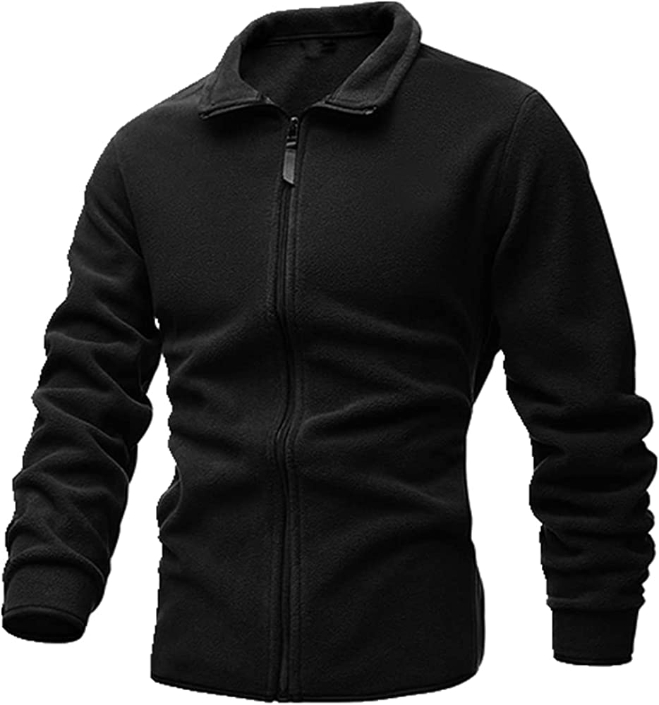 Men's Fall Winter able Double Sight Lined Polar Jacket Dallas Mall Dedication Sw Casual
