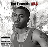 The Essential NAS von Nas