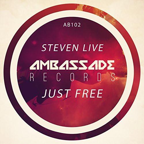 Steven Live