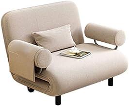 Amazon.es: sofa cama individual plegable