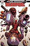 Deadpool (fresh start) n°2