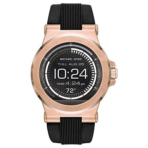 Michael Kors Smartwatch voor heren MKT5010