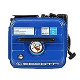 EBERTH 750 Watt Stromerzeuger - 9