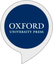 Inglés con Oxford