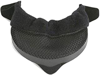 Hjc Helmets Fg17 Chin Curtain