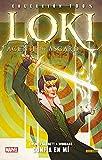 Loki-Agente de Asgard-1-Confía en mí