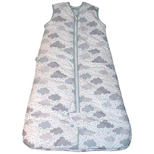 Pekebaby 11422018 115 B - Sacos para dormir