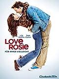 Love, Rosie - Für immer vielleicht [dt./OV]
