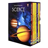 Educational Books Review and Comparison