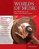 World Musics - Best Reviews Guide
