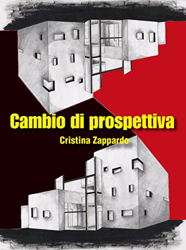 Cambio di prospettiva (Short list Vol. 15) (Italian Edition)