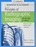 Principles of Radiographic Imaging: An Art and a Science