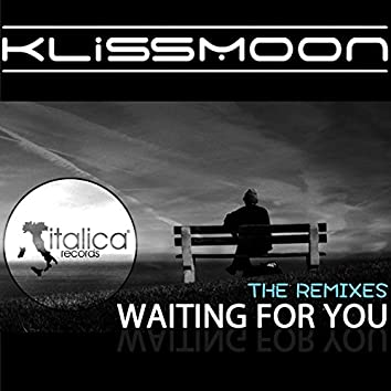 Waiting for You (The Remixes)