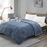 25 Best King Size Electric Blankets