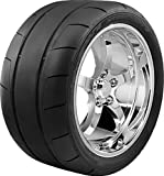 315/35R17 Tires - Nitto 207510 Nitto NT05R Competition Drag Radial Tire 315/35R17