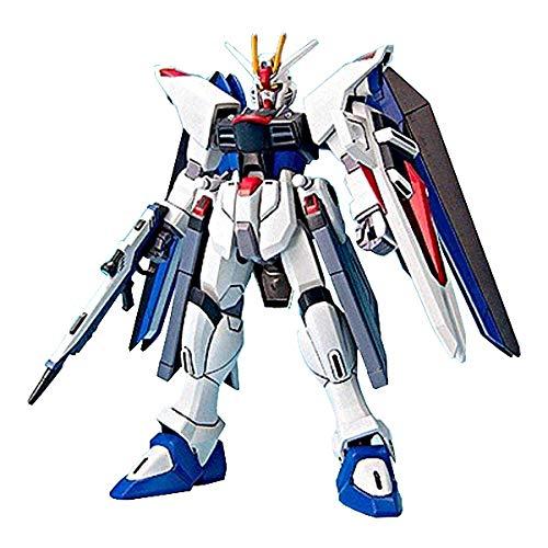 ZGMF-X10A Freedom Gundam GUNPLA Gundam Seed FG First Grade 1/144