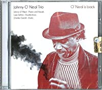 O'Neal Is Back by Johnny =Trio= O'Neal